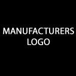 Manufacturers Name